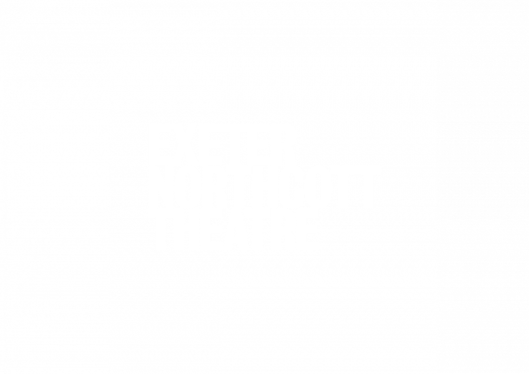 Exeter Northcott Theatre logo with transparent background