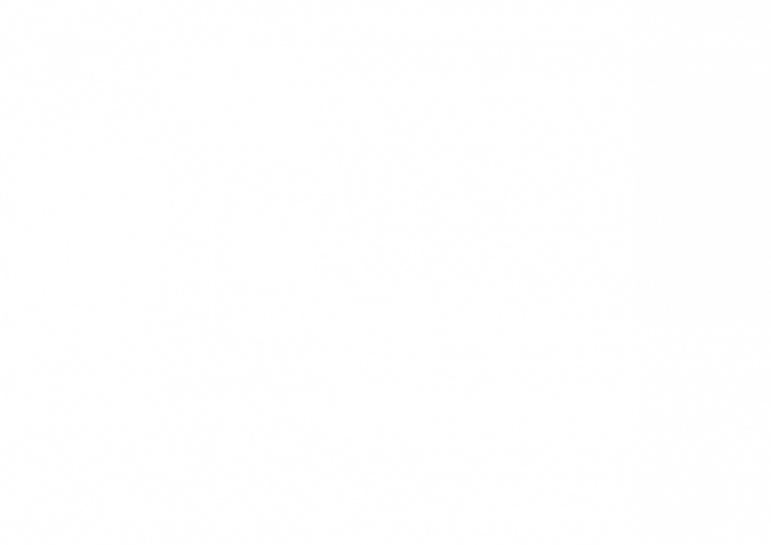 HM Government logo with transparent background