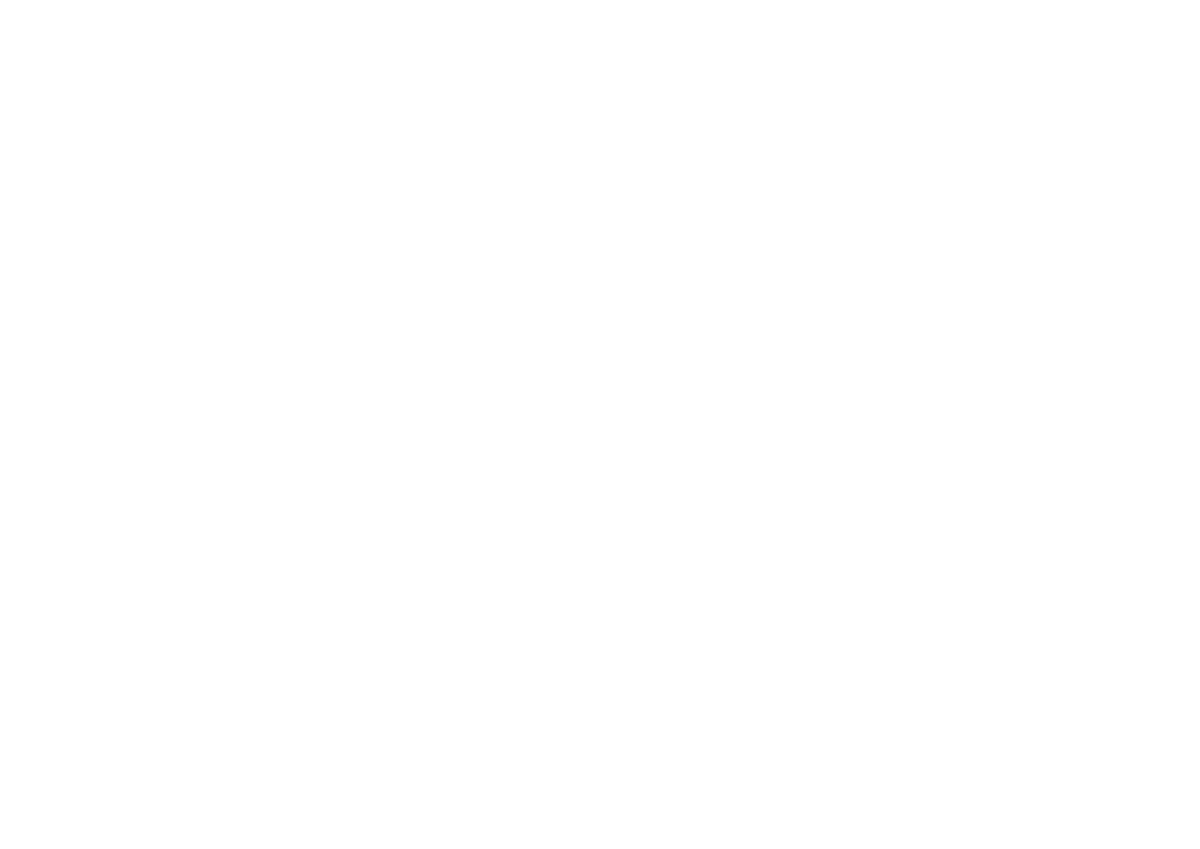 Plymouth College of Art logo with transparent background