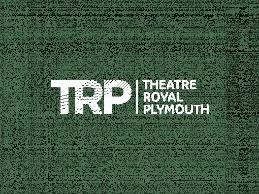 TRP Theatre