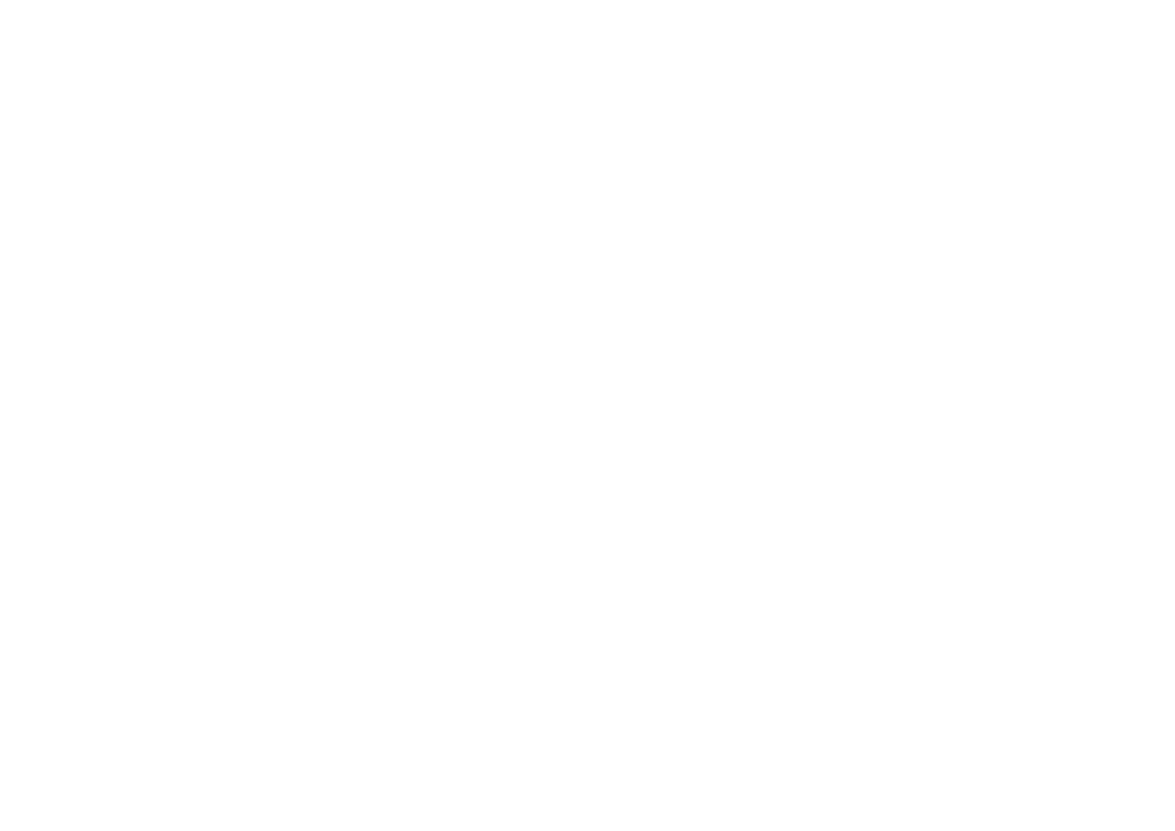 Department of Education logo with transparent background