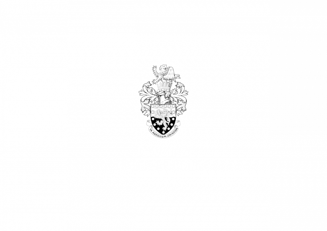 Devon and Cornwall Police logo with transparent background