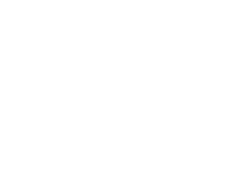 Association of Lipspeakers