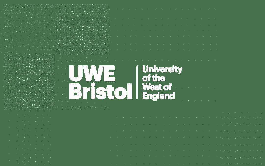 University West of England