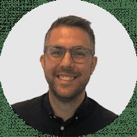 Daryl McMullan - Managing Director